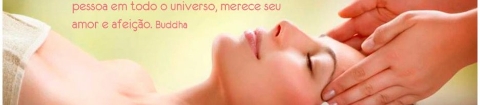 SPA Day Hochheim | SPA Urbano em Blumenau
