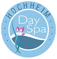 Day Spa Hochheim - Blumenau